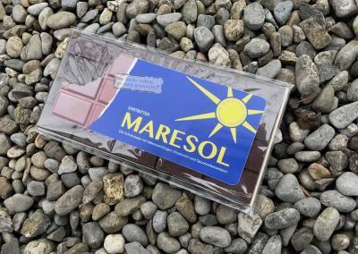 Maresol-Schokolade_38