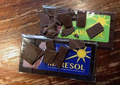 Maresol-Schokolade_45