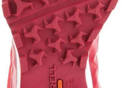 Merrell-All-Out-Crush-1