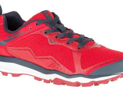 Merrell-All-Out-Crush-3