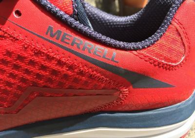 Merrell-Allout-Crush-Light-88