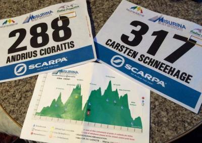 Misurina-Sky-Marathon-2015-1