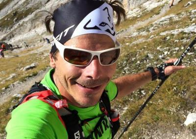 Misurina-Sky-Marathon-2015-2