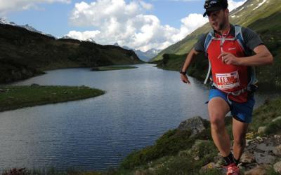 Montafon-Arlberg-Marathon 2013