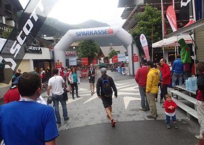montafon_arlberg_marathon_2014-1