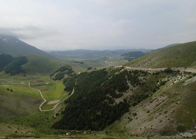 monte_sibillini_2014-35