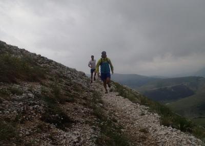 monte_sibillini_2014-39