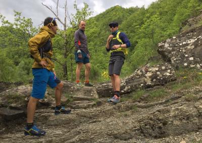 Nationalpark_Casentinesi_Emilia_Romagna_Tag1_04