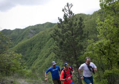 Nationalpark_Casentinesi_Emilia_Romagna_Tag1_4063