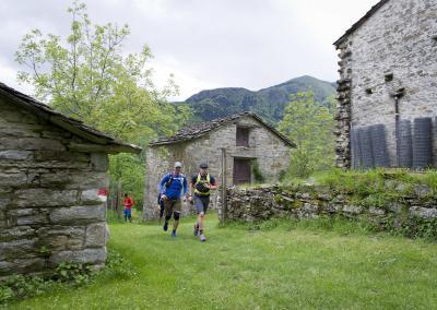 Nationalpark_Casentinesi_Emilia_Romagna_Tag1_4296