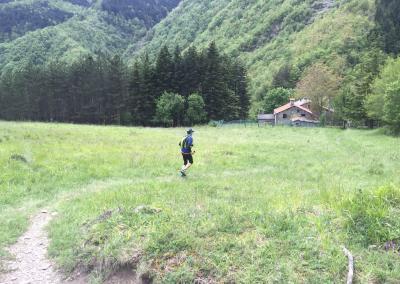 Nationalpark_Casentinesi_Emilia_Romagna_Tag1_75