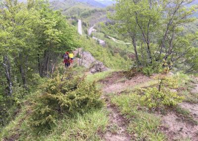 Nationalpark_Casentinesi_Emilia_Romagna_Tag2_004