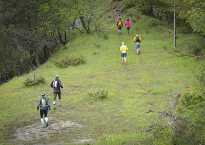 Nationalpark_Casentinesi_Emilia_Romagna_Tag2__2390
