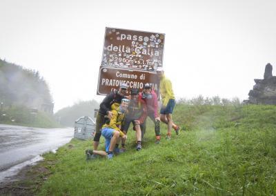 Nationalpark_Casentinesi_Emilia_Romagna_Tag2__2600_B