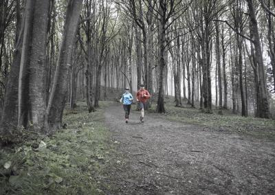 Nationalpark_Casentinesi_Emilia_Romagna_Tag2__2615_B