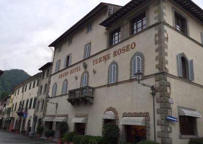 Nationalpark_Casentinesi_Emilia_Romagna_Tag3_100