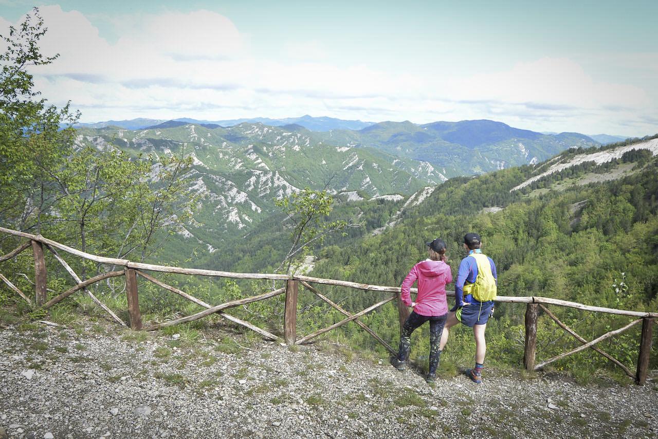 Nationalpark_Casentinesi_Emilia_Romagna_Tag3_2979_B