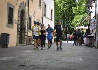 Nationalpark_Casentinesi_Emilia_Romagna_Tag3_3062_B
