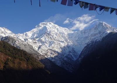 Nepal-Annapurna-2017_217