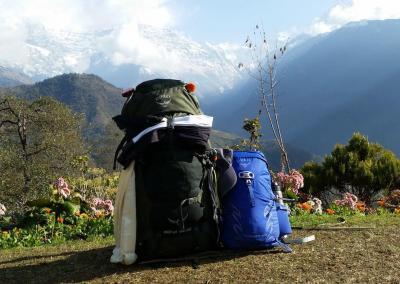 Nepal-Annapurna-2017_27.41