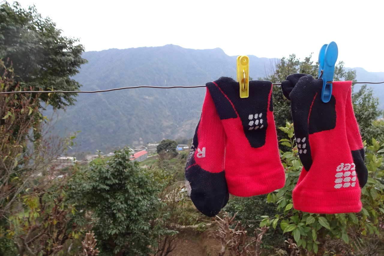 Nepal-Annapurna-2017_325