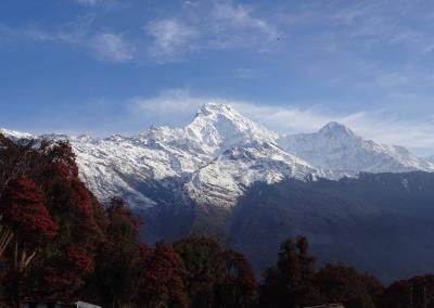 Nepal-Annapurna-2017_439