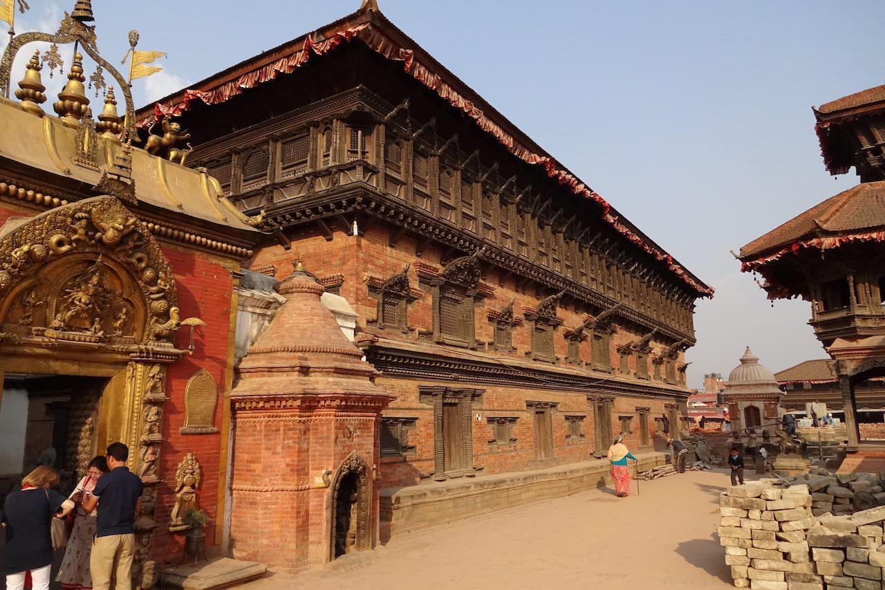 Nepal-Annapurna-2017_566
