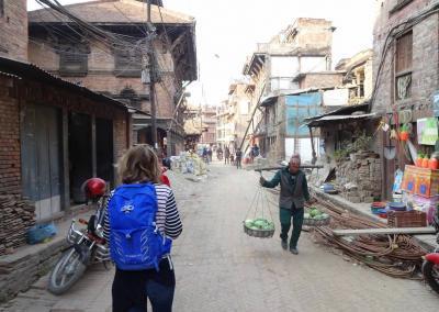 Nepal-Annapurna-2017_573