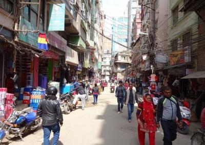 Nepal-Annapurna-2017_641