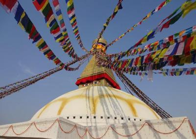 Nepal-Annapurna-2017_732