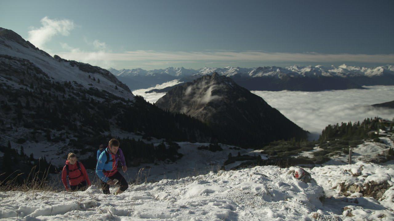 OMM-Alps-2