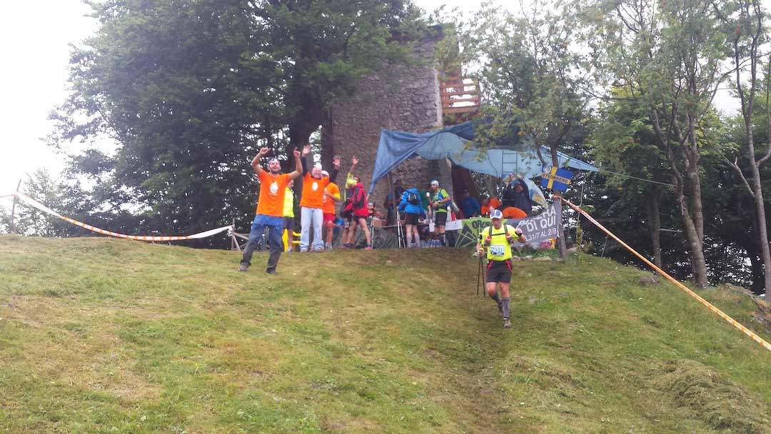 OrobieUltratrail-2015-12