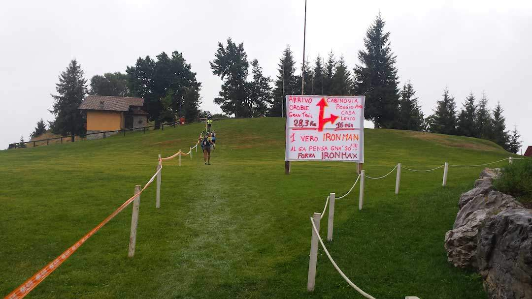 OrobieUltratrail-2015-13