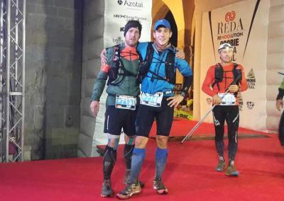 OrobieUltratrail-2015-14