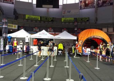 OrobieUltratrail-2015-3