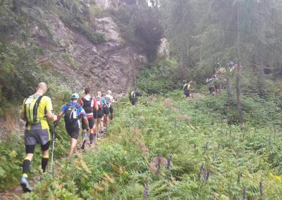 OrobieUltratrail-2015-6