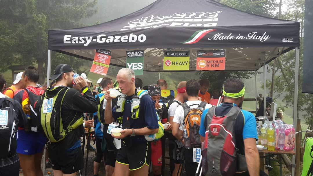 OrobieUltratrail-2015-9