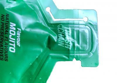 powerbar-hydro-lasche