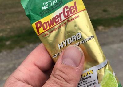 PowerBar_Hydro-5