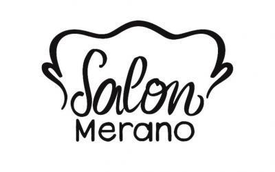 Salon Merano
