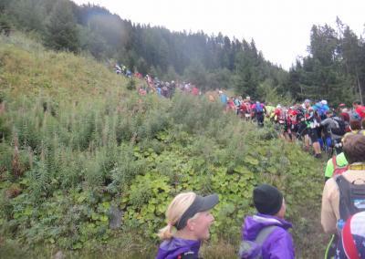 stau-am-ersten-trail_TAR-Etappe-3-9420168_o