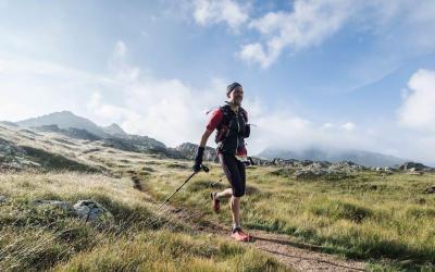 Südtirol Ultra Skyrace 2017 top besetzt
