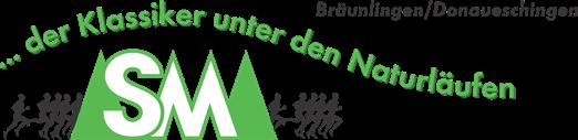 Schwarzwald Marathon 2013