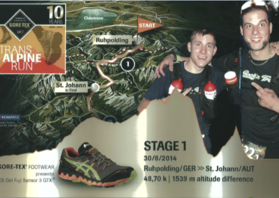tar-2014-stage1