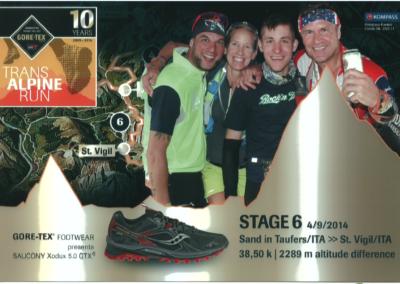 tar-2014-stage61