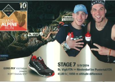 tar-2014-stage7