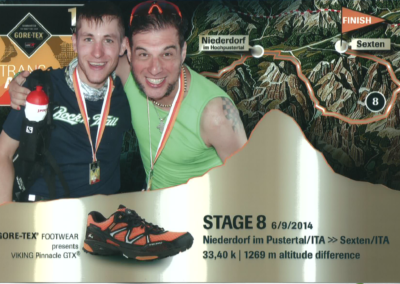 tar-2014-stage8