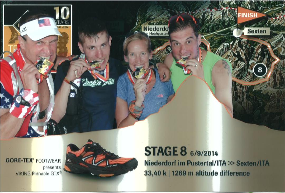 tar-2014-stage81