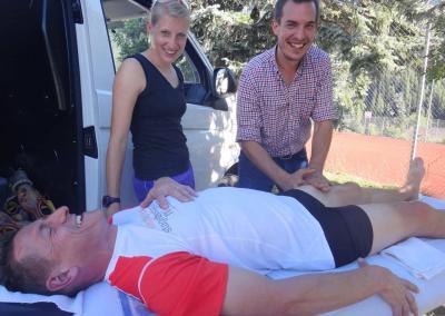 TAR-5-10-massage-fr-hans-meixner-nach-dem-bergsprint_9709388896_o