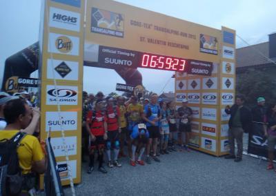 TAR-Etappe-7-2-die-topteams-vor-dem-start_9709368130_o